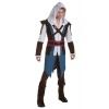 Assassins Creed: Edward Classic Adult Costume